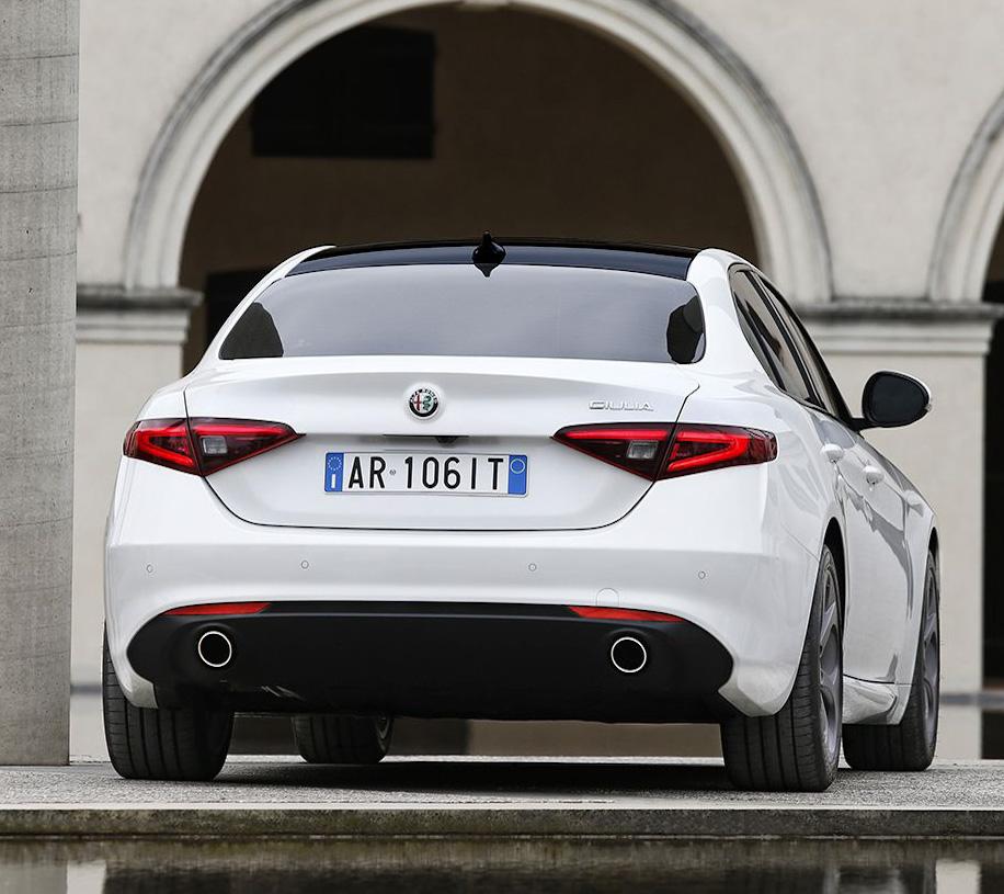 160510_Alfa-Romeo_Giulia_08_edited