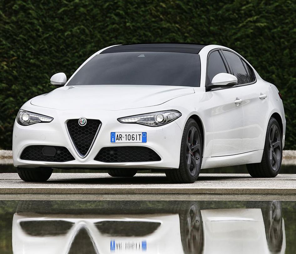 160510_Alfa-Romeo_Giulia_09_edited