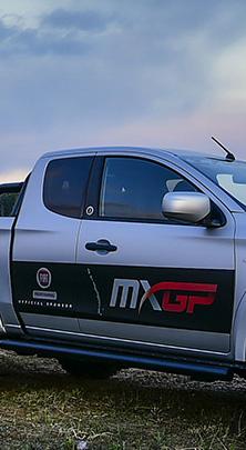 Fiat-Professional-MxGP-Lommel-2016_edited_edited3