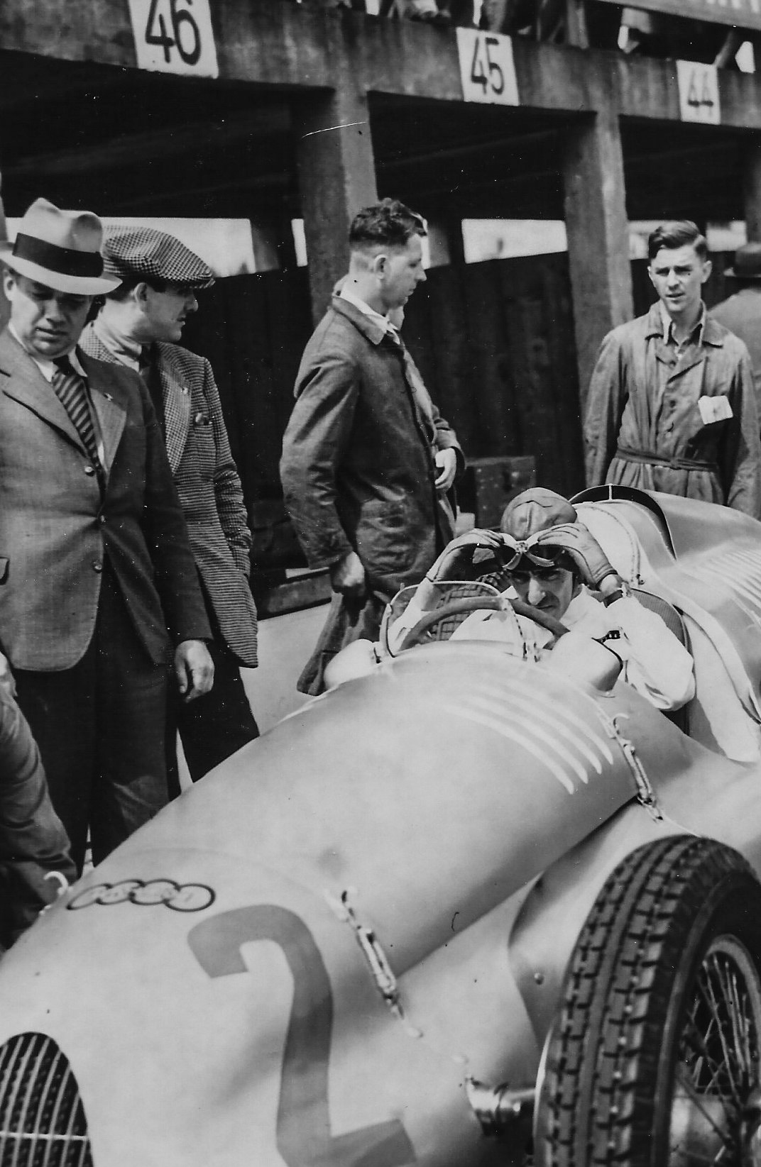 nuvolari-training-gp-duitsland-_edited