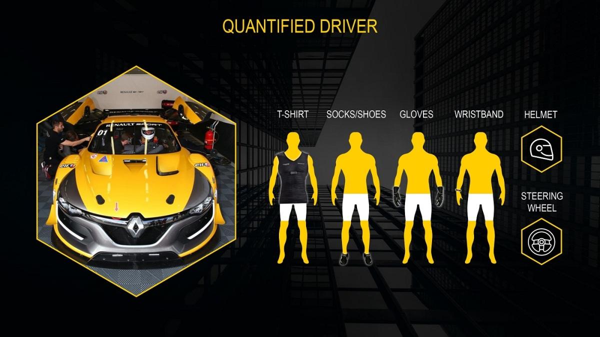 renault-quantified-driversm35