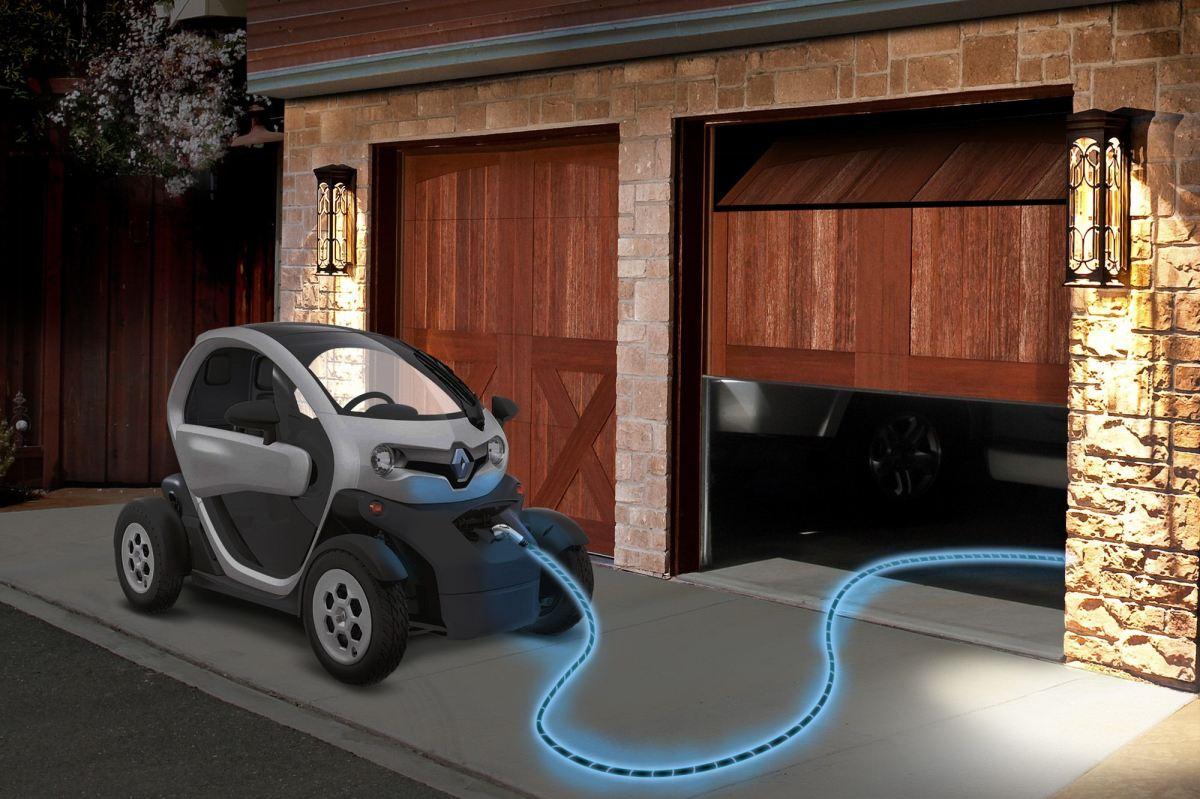 twizy-voor-garage