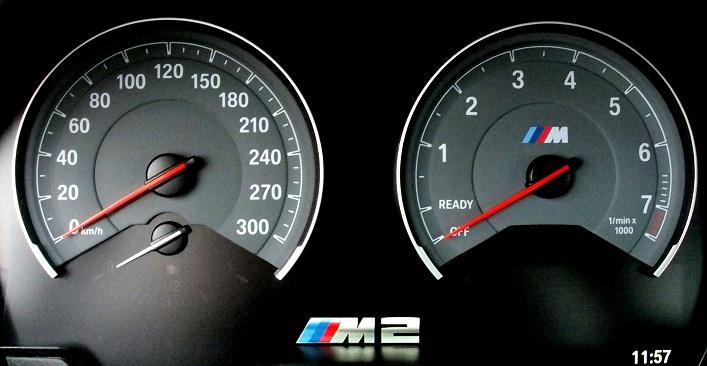 M2s3sm20