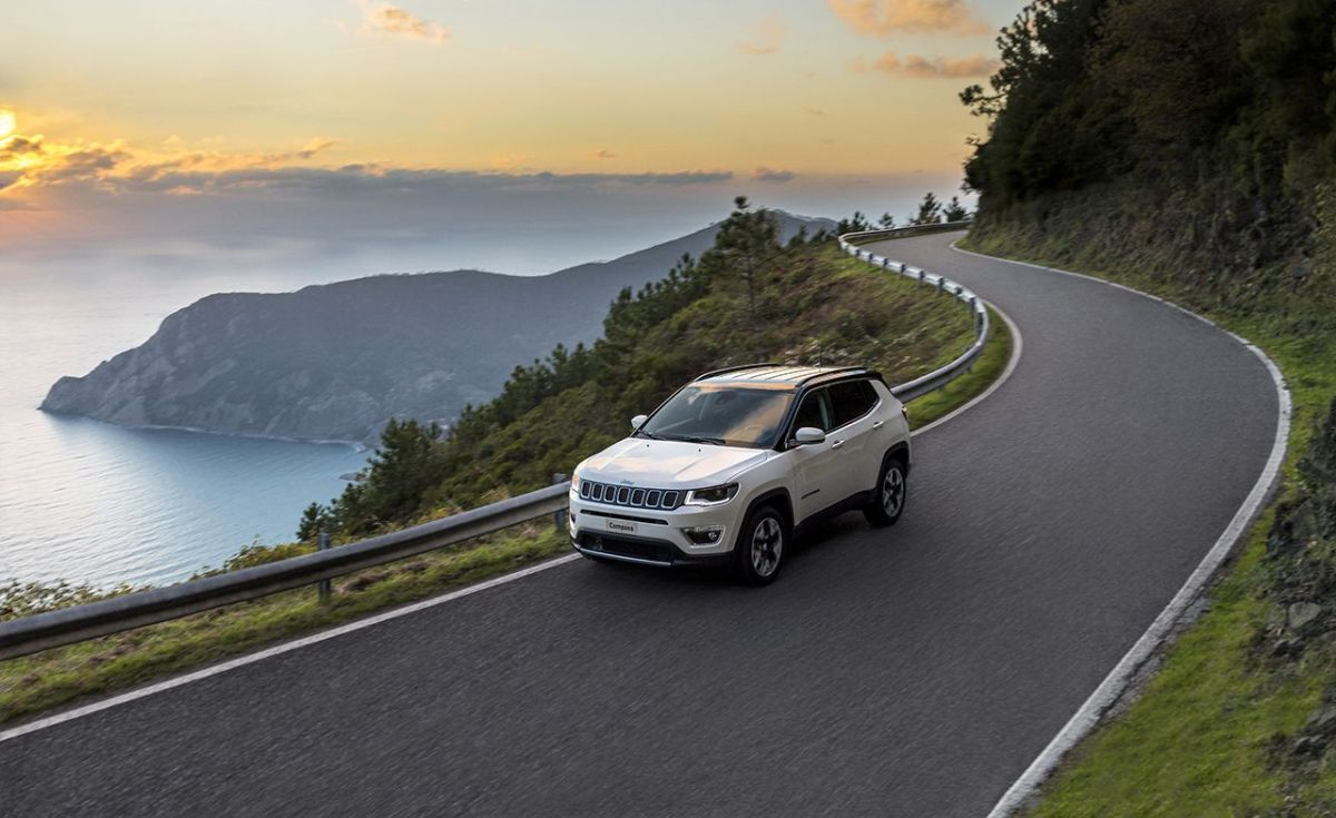 170526_Jeep_All-new-Jeep-Compass_01 (1)