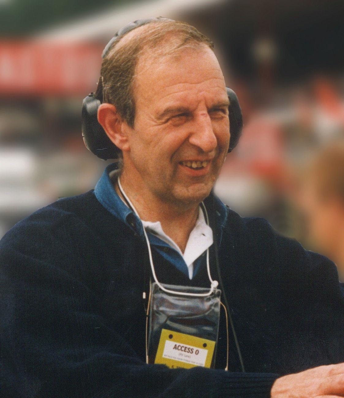 Julien Mampaey