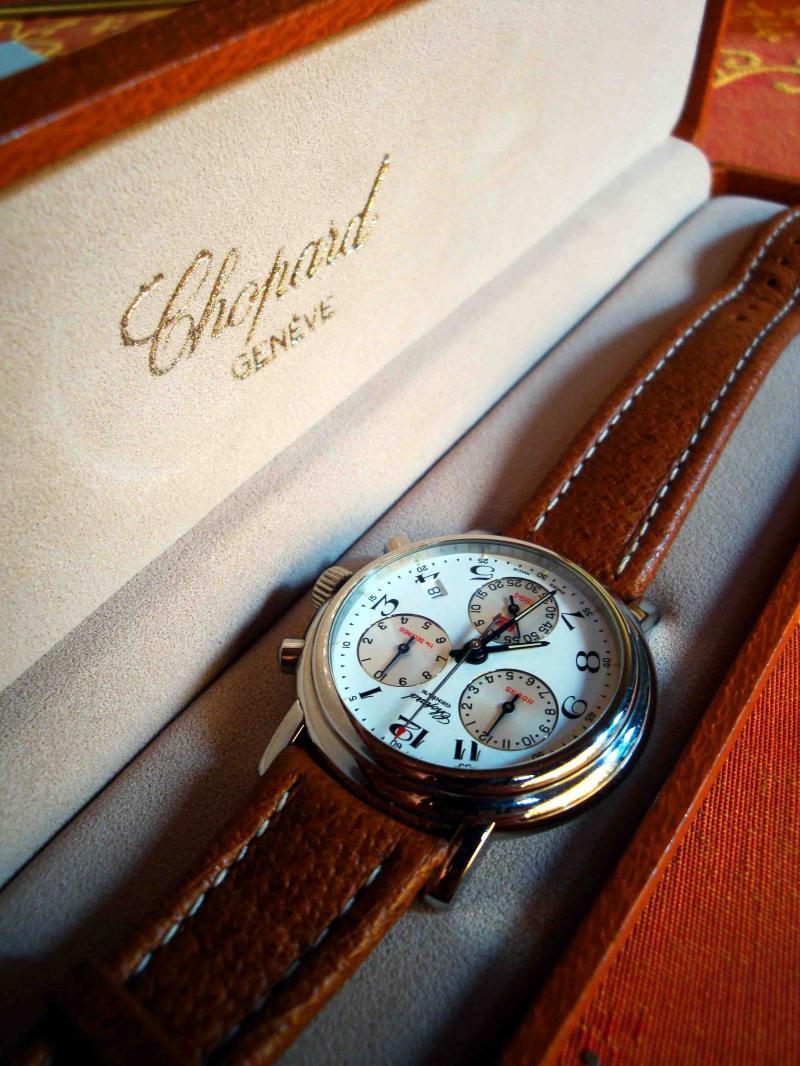 chopard_horloge_in_doos.206151242_std