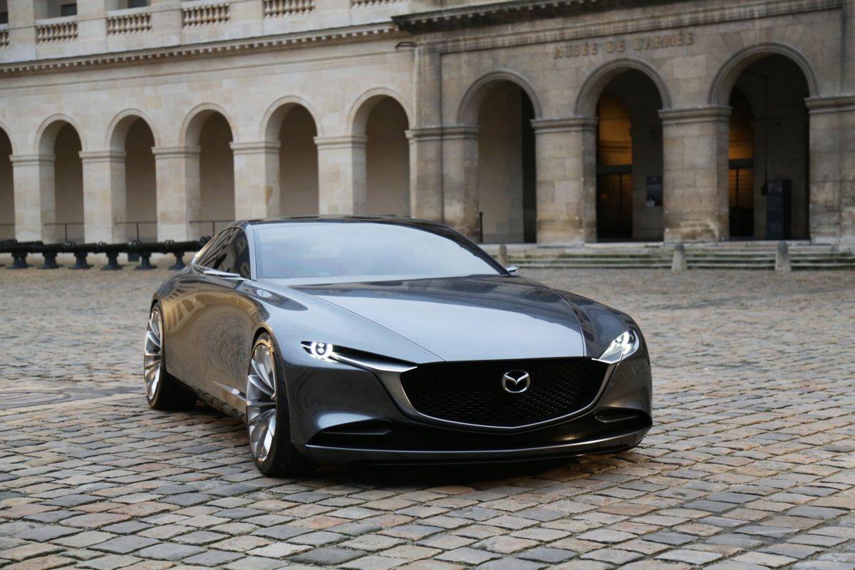 Mazda_VISION_COUPE-most_beautiful_concept_award-2018-2