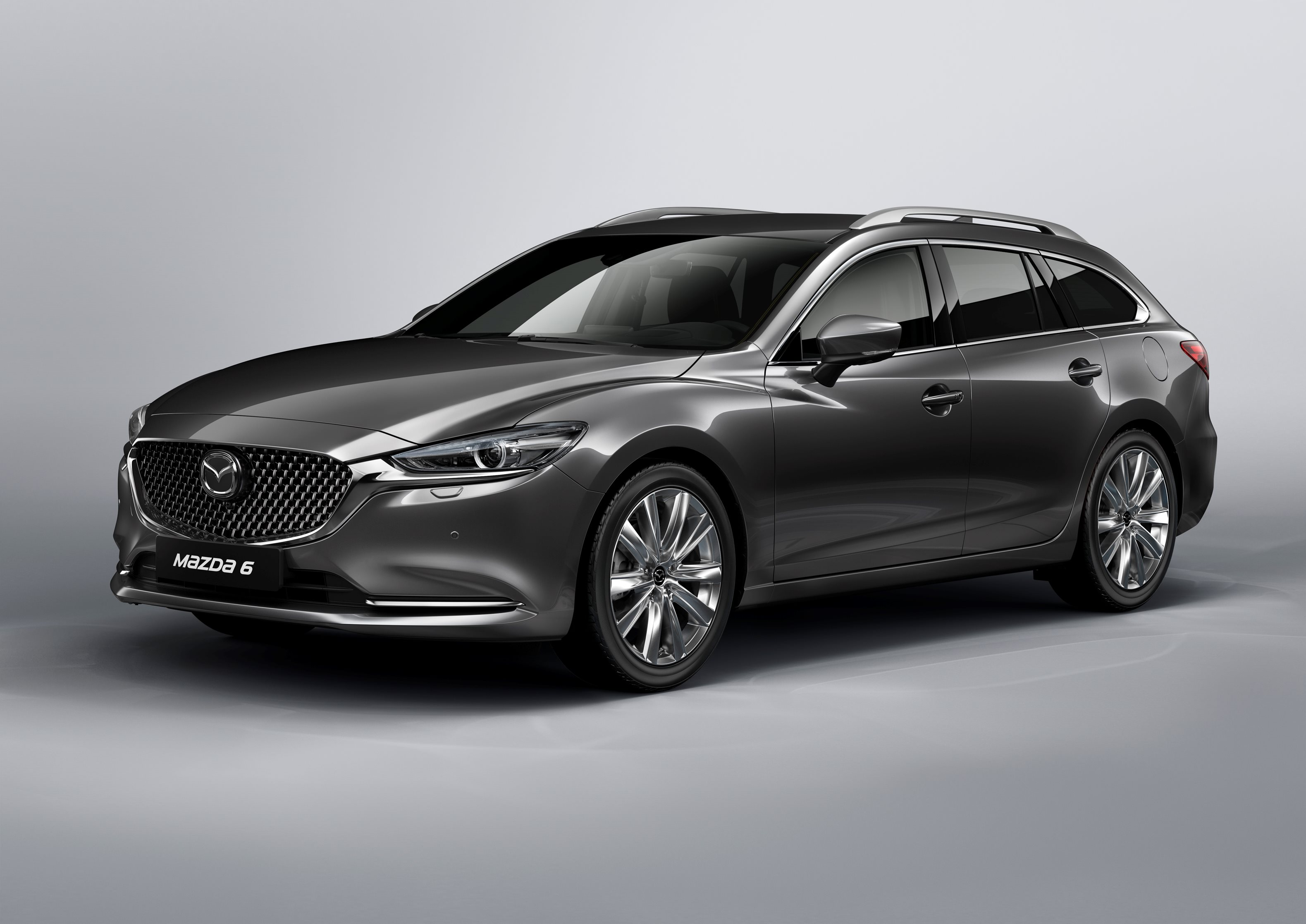 New-Mazda6_Exterior_Update