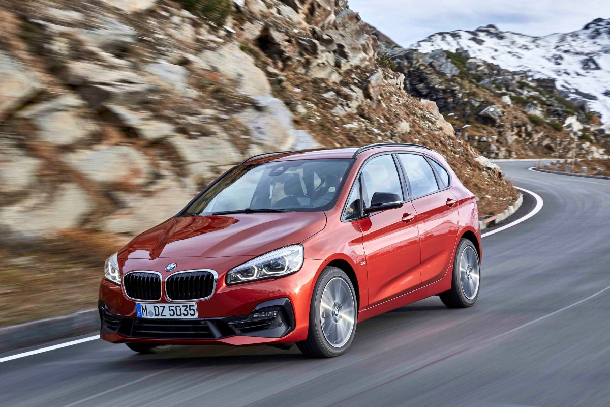 aP90288887_highRes_the-new-bmw-2-seriess