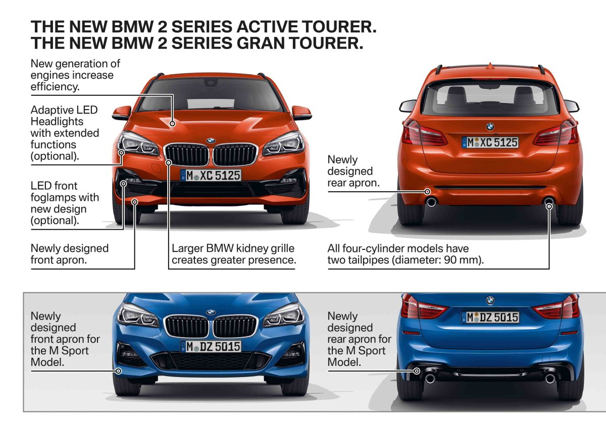 aP90289981_highRes_the-new-bmw-2-seriess