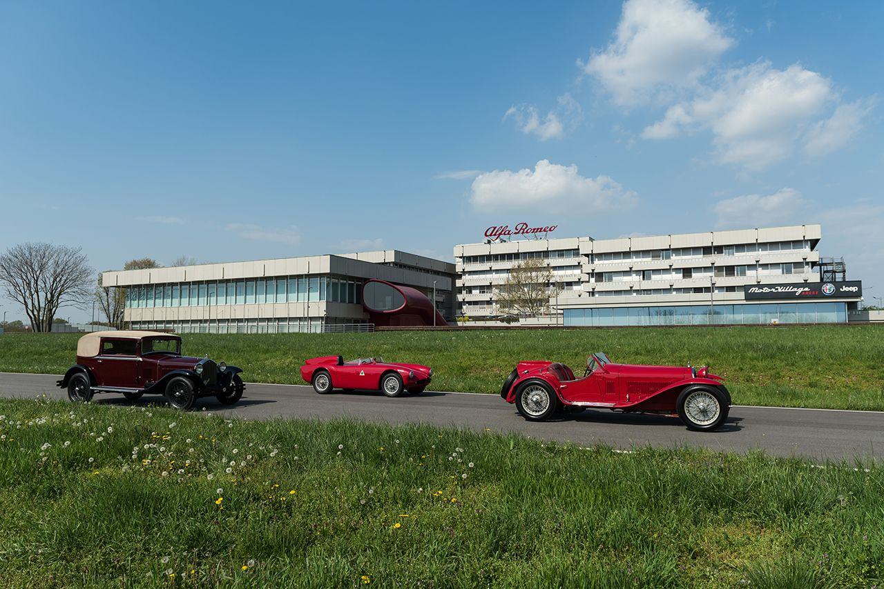 Alfa-Romeo-Mille-Miglia-1