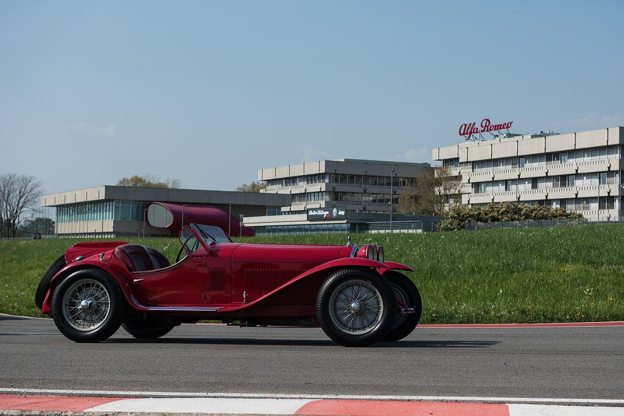 Alfa-Romeo-Mille-Miglia-2