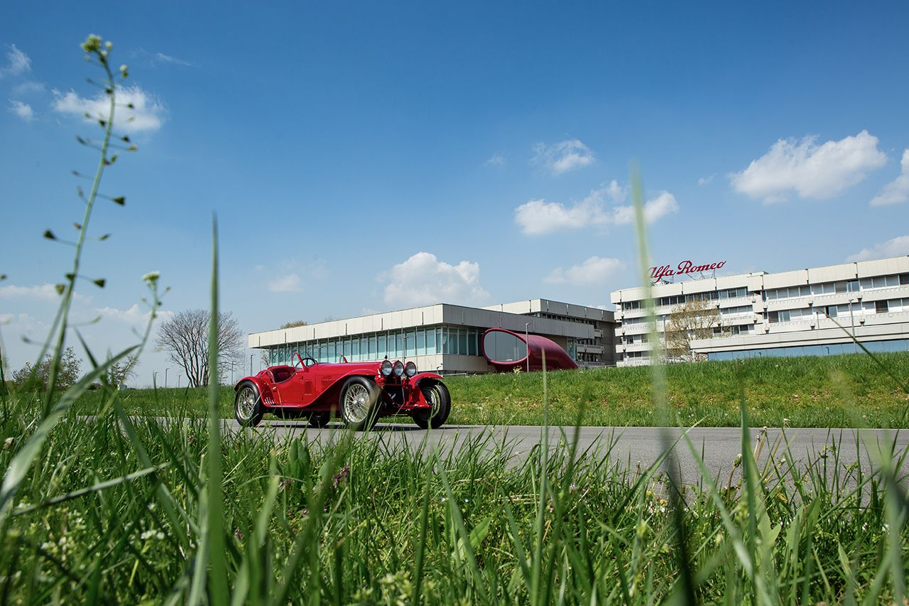 Alfa-Romeo-Mille-Miglia-3