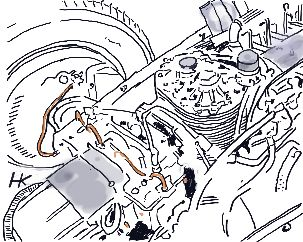 V16 Compressorsketch6bis