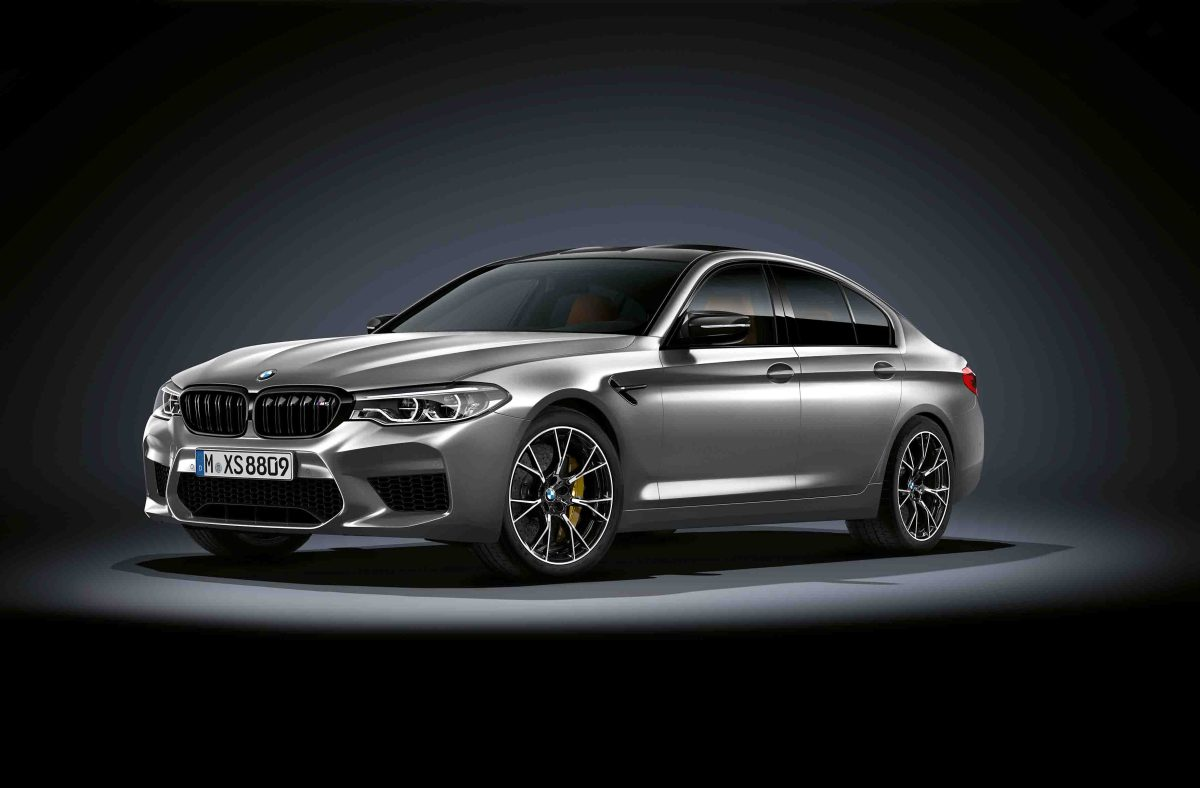 aP90300374_highRes_the-new-bmw-m5-compe (1)s