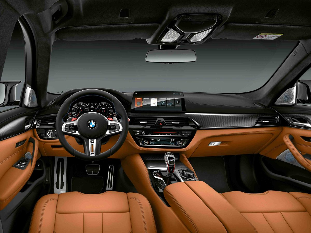 aP90300381_highRes_the-new-bmw-m5-compes