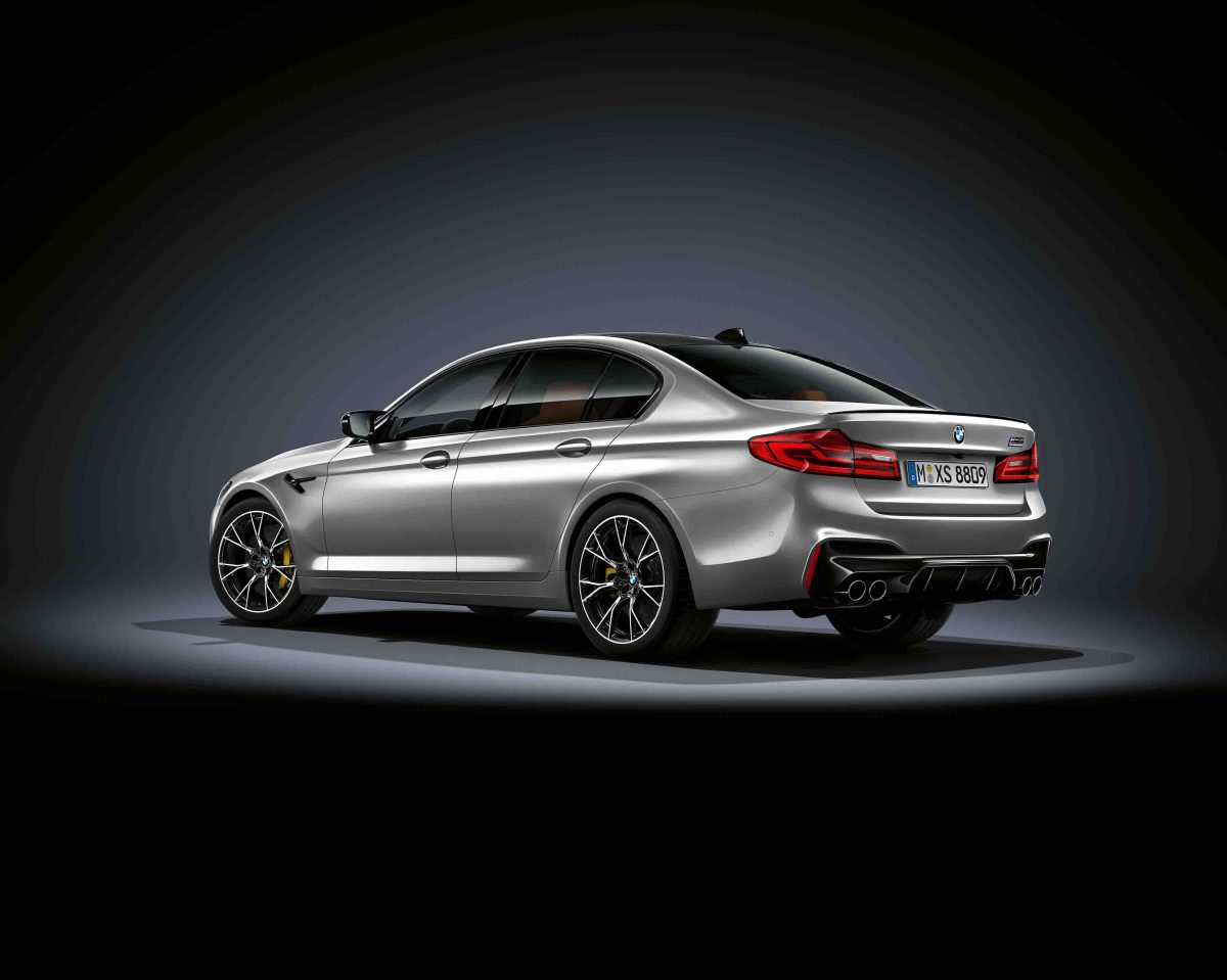 aP90300388_highRes_the-new-bmw-m5-compes